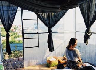 Home of Dreamers-homestay đẹp ở Đà Lạt