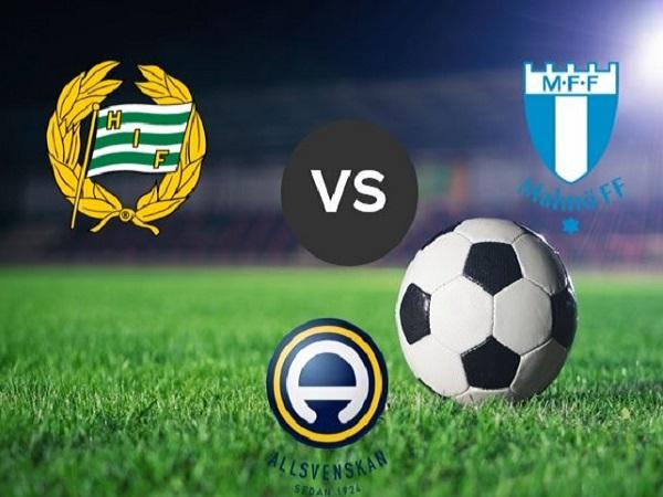Nhận định Malmo vs Hammarby, 0h00 ngày 25/04