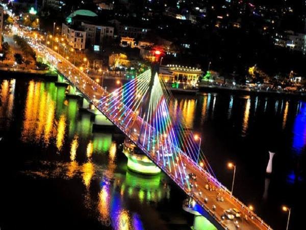 địa điểm du lịch đà nẵng nổi tiếng