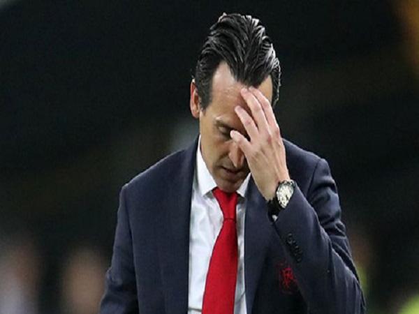 Đố Arsenal là nên chức vô địch khi không có tiền