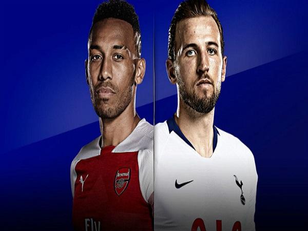 Tottenham tệ hơn cả MU, đấu Arsenal như thế nào?