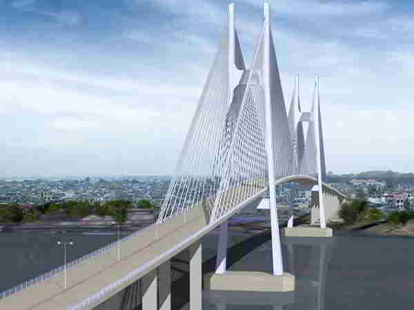 Mơ thấy cây cầu là điềm báo gì, nên đánh số nào?