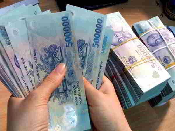 Tìm hiểu ý nghĩa giấc mơ thấy tiền và số đề may mắn