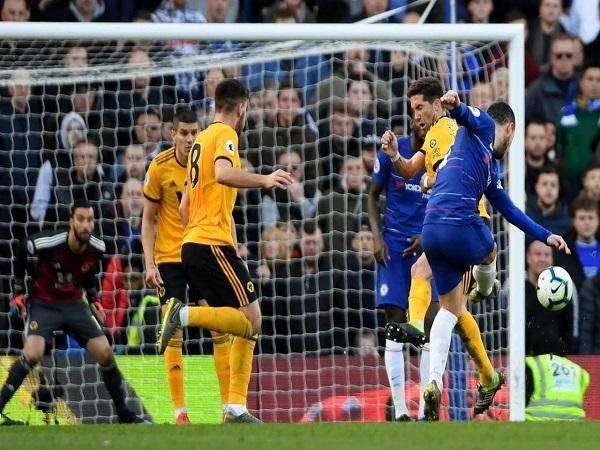 Wolves vs Chelsea: Thuốc thử cho cả hai