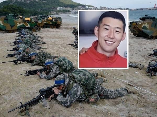 """Bóng đá Anh 28/4: Son Heung-min """"khoe"""" diện mạo mới"""