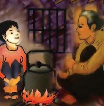 Mơ thấy bếp lửa đánh con gì, là điềm báo hên hay xui?