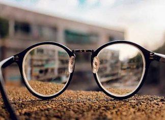Tổng hợp ý nghĩa giấc mơ thấy kính