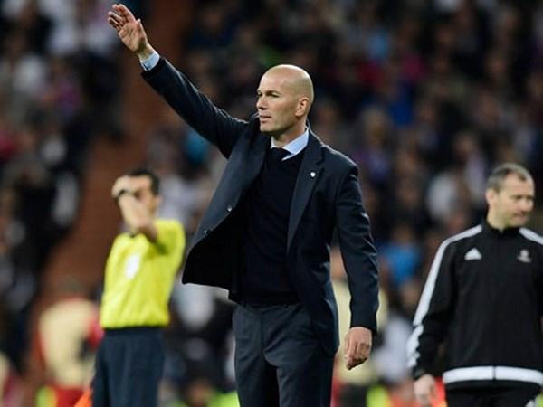 Bóng đá Anh 20/5: Newcastle gây sốc khi liên hệ với Zidane