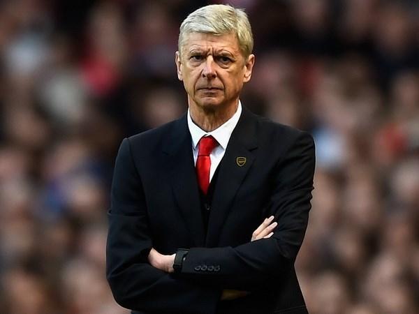 Bóng đá Anh 25/5: HLV Wenger không trở lại Arsenal