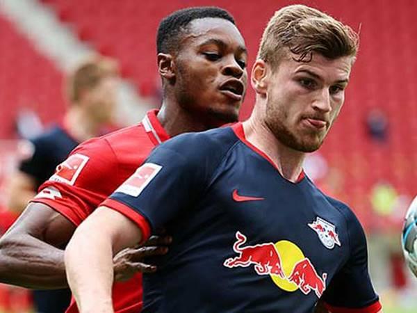 Liverpool cần mua ngay sao Đức 1600 tỷ đồng