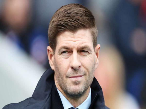 Gerrard nêu 5 cái tên xứng nhận danh hiệu xuất sắc nhất