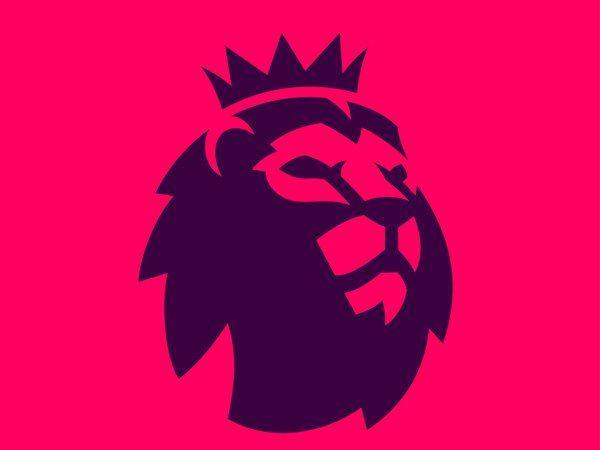 Bóng đá Anh sáng 1/6: MU và Man City gặp khó cho mùa giải mới