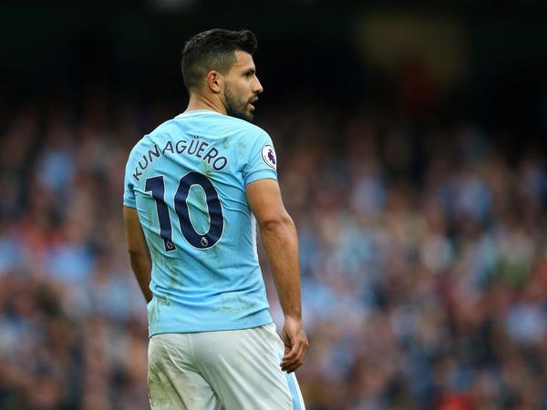 Bóng đá Anh 11/8: Man City nhận tin vui nho nhỏ từ trụ cột