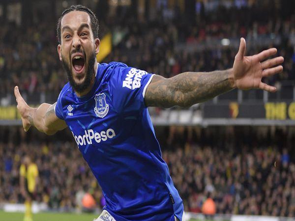 Bóng đá Anh 16/9: Everton muốn thanh lý nhiều cầu thủ