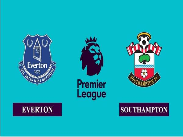 Nhận định Everton vs Southampton, 03h00 ngày 02/03