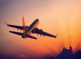 Nằm mơ thấy máy bay đánh con gì dễ trúng, có ý nghĩa gì
