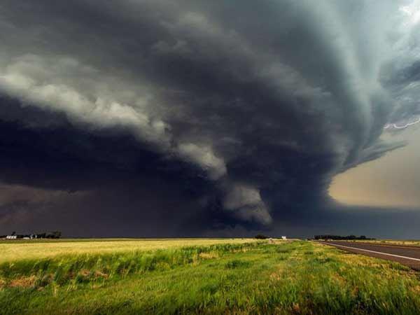 Mơ thấy gió đánh con gì có khả năng đổi đời? Là điềm gì?