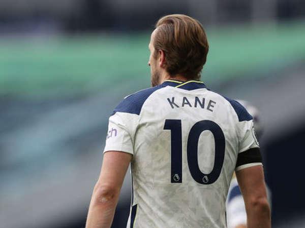 Bóng đá Anh 19/5: Solskjaer xác nhận việc MU chiêu mộ Harry Kane