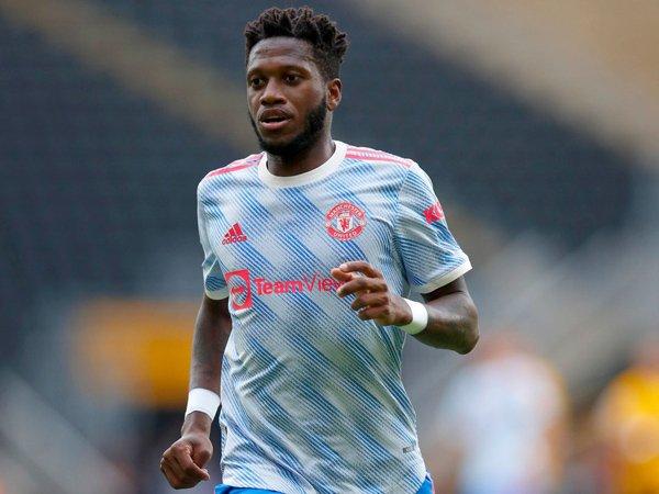 Bóng đá Anh 31/8: MU được khuyên mua gấp tiền vệ mới
