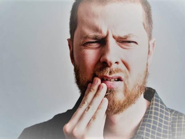 Nằm mơ thấy rụng răng là điềm báo trước gì? Đánh số mấy